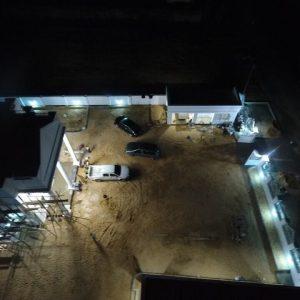 Designed & Construction -Country Home Adagbabi Bayelsa State 2018 - 1